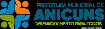 Prefeitura de Anicuns